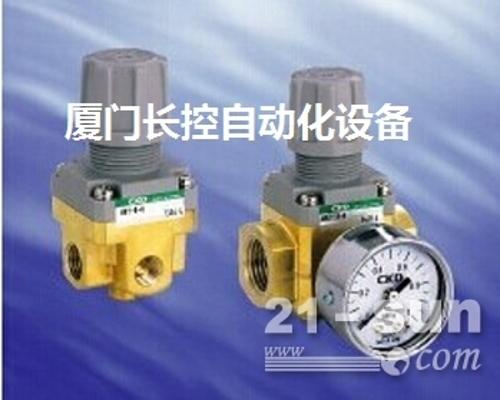 调压阀  RB500-SSC4
