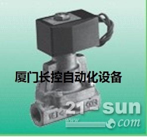 电磁阀低价销售AP12-15A-02GS-DC24V