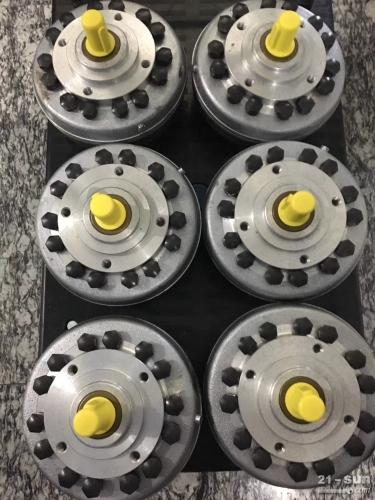力士乐柱塞泵A10VSO71DR/32L-VPB22U00