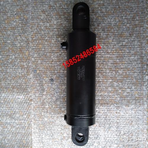 徐工XS222J振动压路机转向油缸