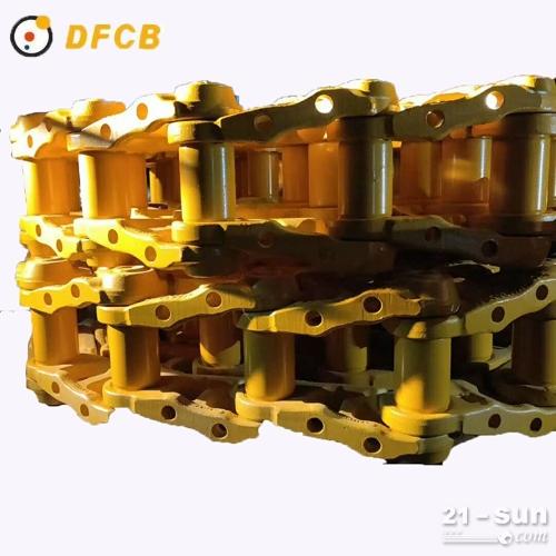 DFCB矿山专用山工816推土机链条厂家