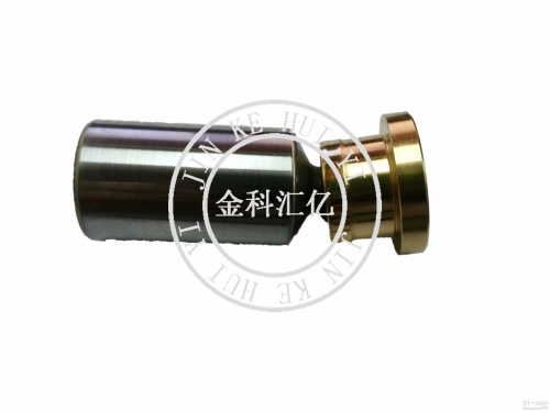 柱塞 708-7S-13350