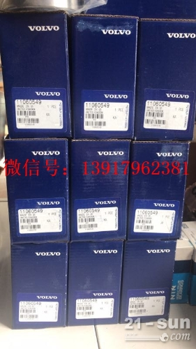 沃尔沃250发动机气门,沃尔沃250发动机导管,沃尔沃250...