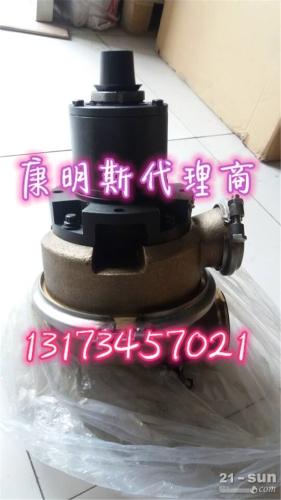 降价销售3074540RX海水泵烟台海水泵工厂直销