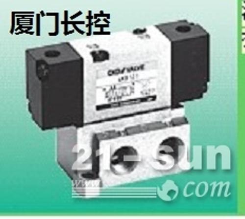电磁阀4KB129-00-C21K-DC12V  特价现货