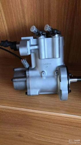 东风天龙4306945燃油泵武汉康明斯燃油系统工厂