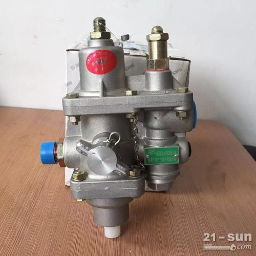 厂家直销 徐工装载机多功能卸荷阀SH380A-3511010...