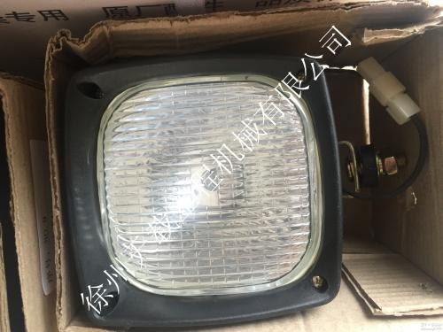 GR215-D工作灯380900699