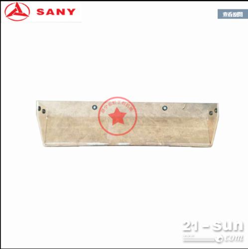山推推土机配件/SD16/SD22/SD32/排气管  现货供应