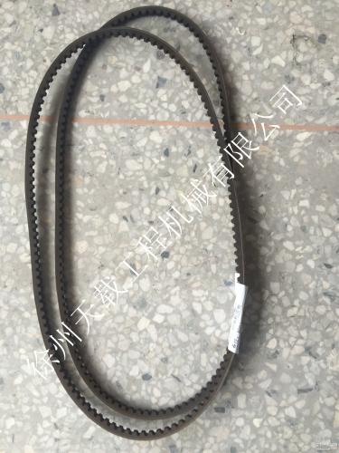 GR215-D压缩机皮带800302308