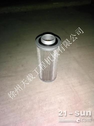 变速箱滤芯-外丝