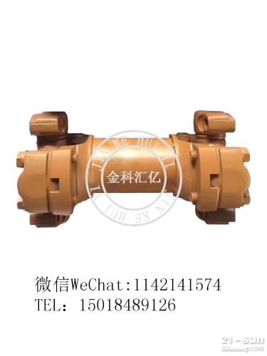小松推土机配件 14X-11-31152   传动轴