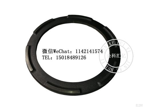 小松WA380-3    板 定位块  423-33-31360