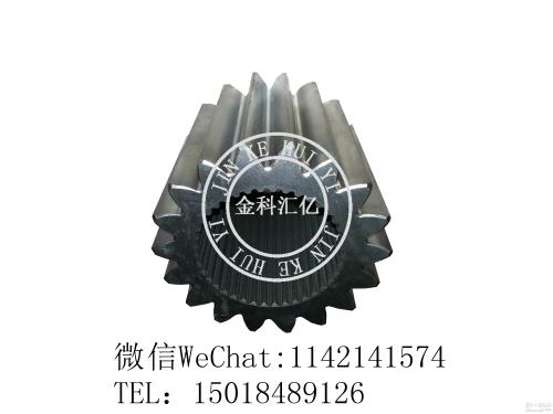 小松装载机 WA500-3  行星架齿轮  425-22-12421