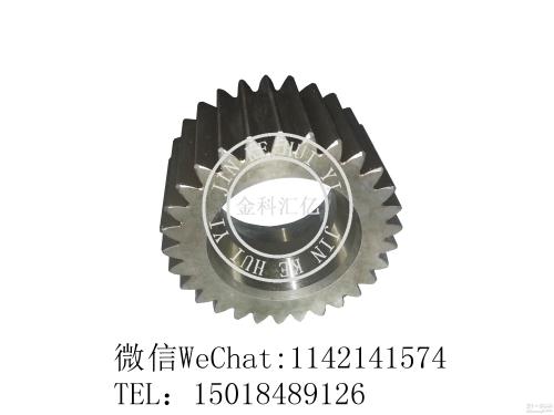 小松装载机  WA500-3 行星架齿轮  425-22-12580