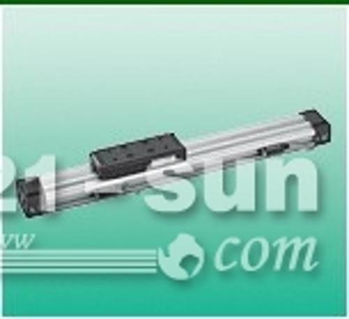 超级无杆缸附高精度导轨  SRG3-LB-25B-560-M0H-D-A