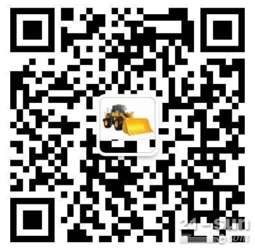 小松挖掘机配件   硬管   6162-13-6270