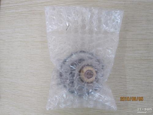 小松挖掘机配件pc200-8节温器