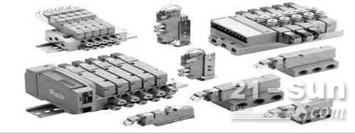 电磁阀,4KB229-00-L-DC24V全国总代理