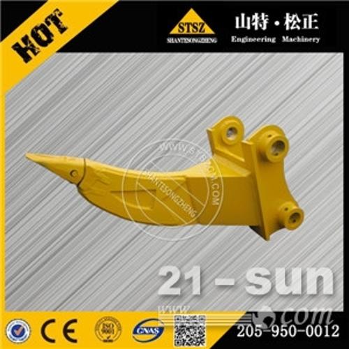小松PC200-7松土器总成.205-950-0012
