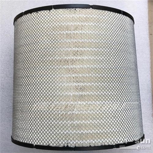 卡特246-5009机油燃油液压油空气滤清器