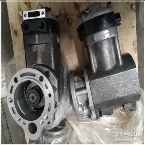 推土机电气系统压力传感器D2300-01000现货