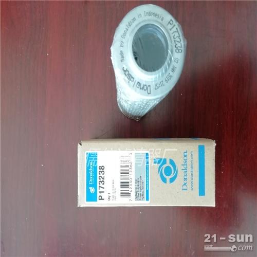 唐纳森P173238机油燃油液压油空气滤清器
