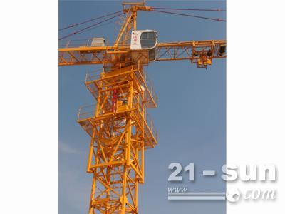 出租2011年产其它品牌qtz80