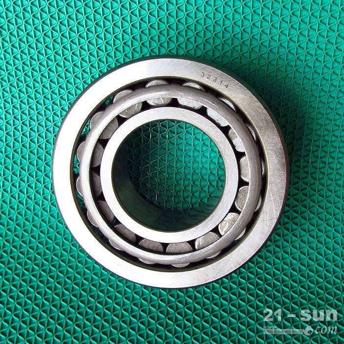 供应 圆锥滚子轴承/[产品供应] 供应32314圆锥滚子轴承