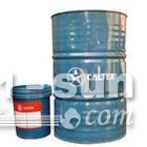 嘉实多G100水溶性切削液