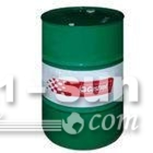 嘉实多AircolPD32压缩机油