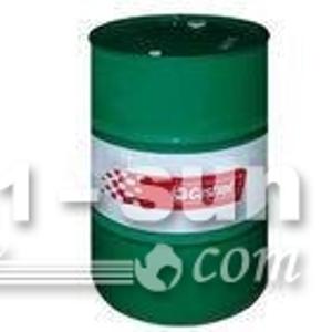 嘉实多LcematicSW22Series冷冻机油