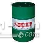 嘉实多ViscogenKL130链条油