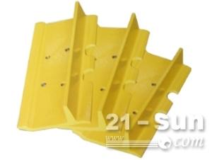 SD22履带板