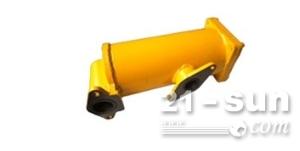 SD22滤油器
