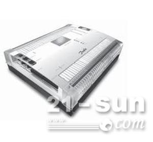 丹佛斯ECL APEX 20 控制器