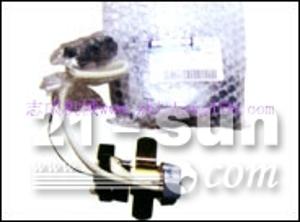 pc200启动马达继电器