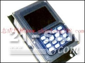 pc200-7监控器