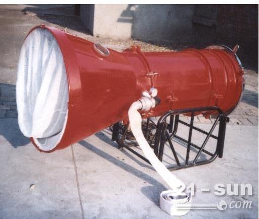 ZHJ移动式防灭火注浆装置 江西井下注浆泵