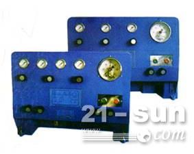 氧气泵供应商 30mpa氧气充填泵 AE102A氧气充填泵