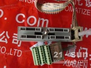 现货低价热卖XYCOM 84296A