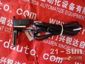 现货热销XYCOM 91195A