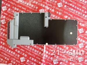 低价供应XYCOM 88204-004-F