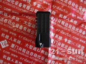 热卖产品WOODWARD5416-339