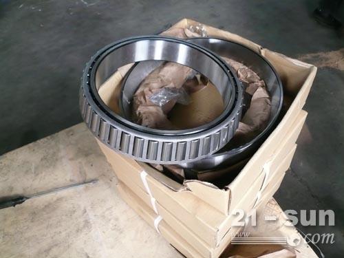 中国 圆锥滚子轴承/[产品供应] EE420751/421437英制圆锥滚子轴承