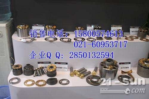 日本川崎多路阀_液压件名称日本川崎多路阀(上海)川东液压件有限公司