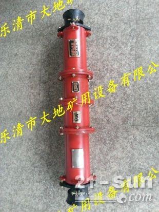 lbg1-200/10高压电缆接线盒