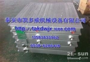 2606511011、2606512610复盛后部冷却器