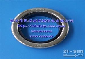 211101068、2111010170复盛O型环