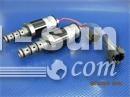 液压泵电磁阀YN35V00004F1,KDRDE5K-20/30C12A-11